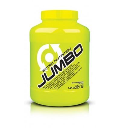Jumbo Gainer 3240g