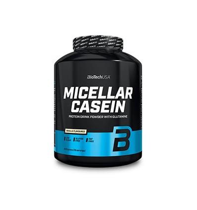 Casein Zero (2270g)