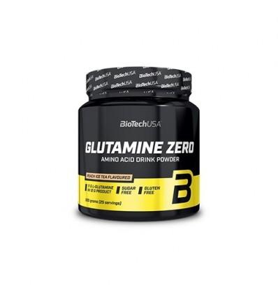 Glutamin Zero (600g)