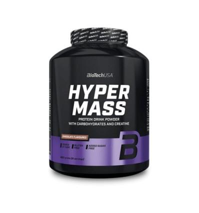 Hypermass 5000 (4000g)